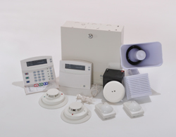 Welcome To Southeastern Alarm Systems Llc